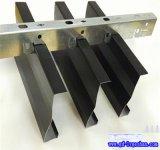 汕頭鋁垂片廠家 鋁天花掛片規格 鋁板垂片供應商電話
