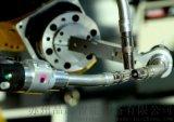 江阴钛管FANUC自动焊接机器人多少钱