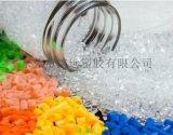 上海远纺PET CB602 食品级 聚酯切片
