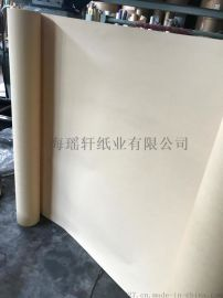 浙江打版纸 信封纸 档案袋牛皮纸