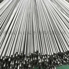 高品质不锈钢精密管,高要求精密不锈钢管