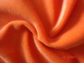 超柔短毛绒(HC004)