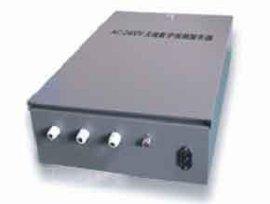 无线扩频微波传输设备