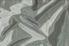 粘棉缎(CHXR1206)