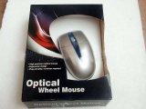 3D全新库存光电鼠标-M12型号