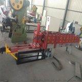 轻钢龙骨加工机械设备 吊顶龙骨生产设备
