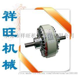 东莞厂家直销磁粉离合器 粉末离合器 离合器