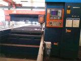 二手铁板金属板材数控高效切割设备回收公司