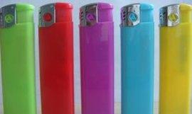 塑料打火机(119)