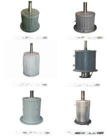 10KW-300KW垂直轴式永磁发电机