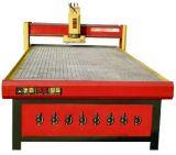 多头木工雕刻机(CNC3060)
