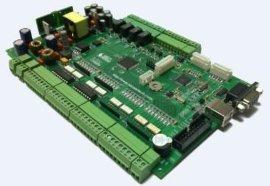 DC-S多功能采集控制板