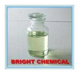 供应PS炔丙基磺酸钠电镀光亮剂填平剂