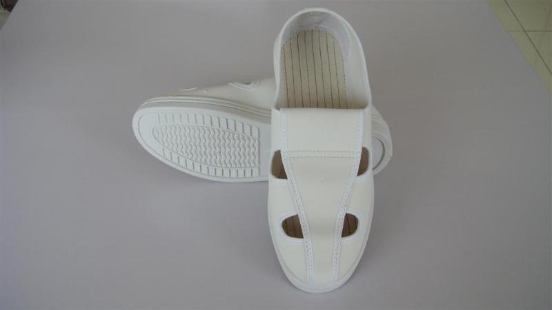 防静电鞋(002)