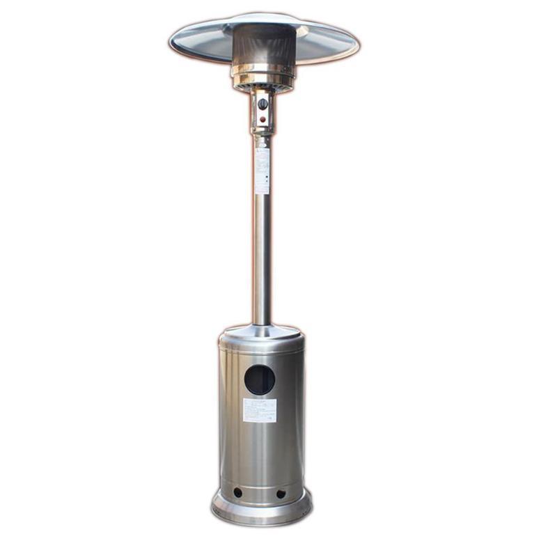 伞型取暖炉 燃气取暖炉 液化气取暖炉 户外取暖炉