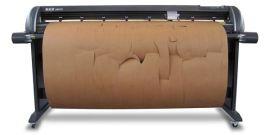 服装纸样切割机(1200A)