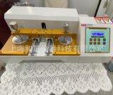 【SPC地板耐磨試驗機】塑膠地板耐磨耗試驗機上海和晟廠家直銷