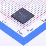 微芯/PIC18F4220-I/ML原装