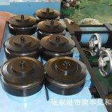 自动液压卷弯机、滚圆机机械行业设备