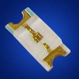 1206(3216)贴片LED发光二极管(HL-PC-3216XXXX)