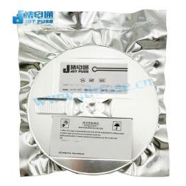 SMAJ440CA 440V雙向貼片瞬態抑制二極管TVS深圳 廠家直銷現貨