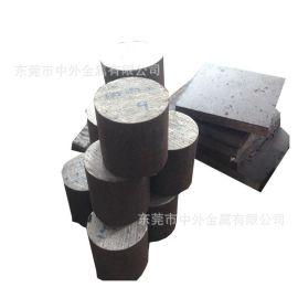 ASSAB88铬、钼、钒合金工具钢