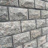 热销推荐外墙文化石牡丹红文化石外墙砖