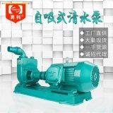 4TC-20自吸泵 自吸排污泵 高揚程自吸泵 廠家