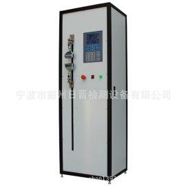 RJY090L型柜式电子剥离强力机剥离强力测试纺织拉力试验机厂家