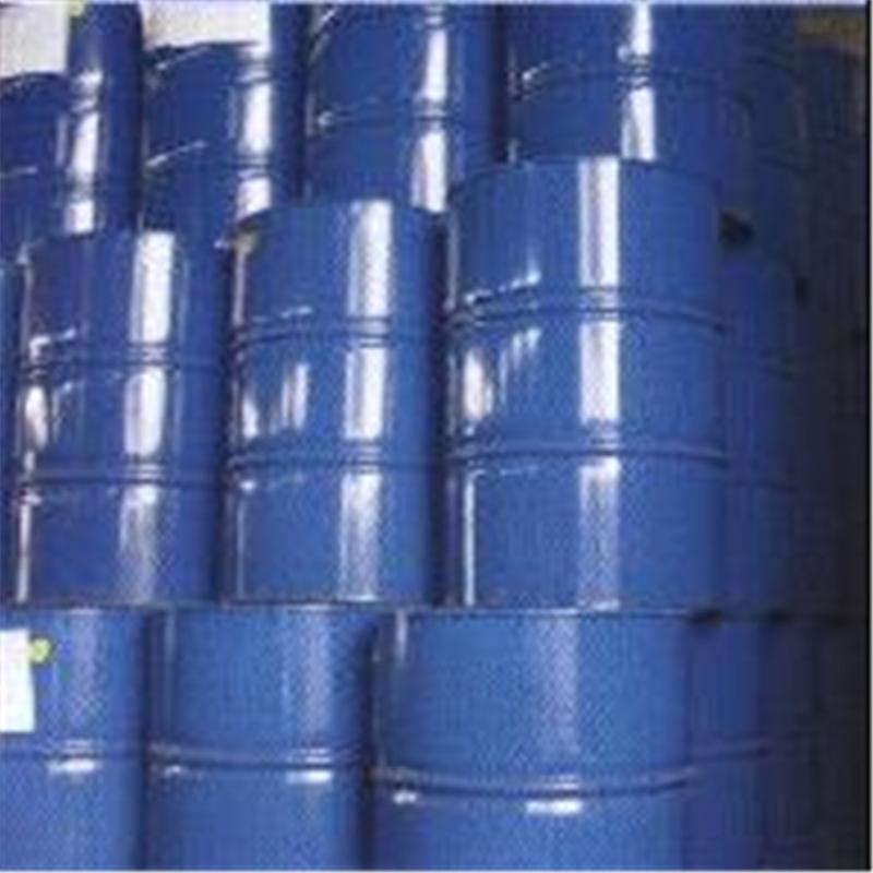二乙二醇己醚 丹沛化工长期现货供应 二乙二醇己醚
