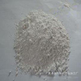供应橡胶塑料填料湿法云母粉 绝缘材料白云母粉