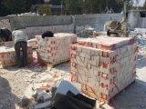 郑州蘑菇石厂家外墙文化石批发供应