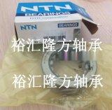 高清实拍NTN TNB44140S01 汽车轴承 TNB 44140 S01 圆柱滚子轴承