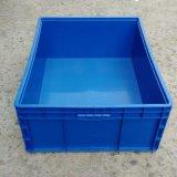 塑料周转箱、塑料物流箱、EU塑料箱