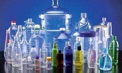 PET塑料瓶 PP塑料瓶 PC塑料瓶 塑料包裝容器