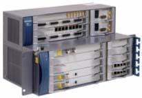 华为OSN1500B光端机 华为SDH光端机