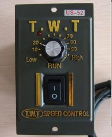 调速器,电机调速器,速度控制器