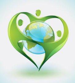 环保型进口美国硫醇甲基锡热稳定剂
