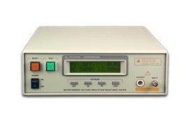 组件耐压绝缘测试仪CHT9950A