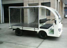 蓄电池搬运车-搬运车-电瓶搬运车