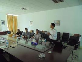 iso9000包括几大内容:长沙,福州ISO9000认证咨询