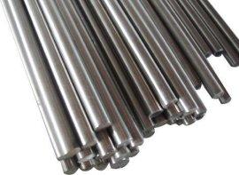 供应Inconel600合金钢棒,904L不锈钢棒