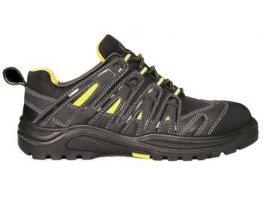 薩歐安全鞋 SL-X2851