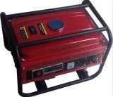 應急搶險專用6kw汽油發電機 自貢汽油發電機