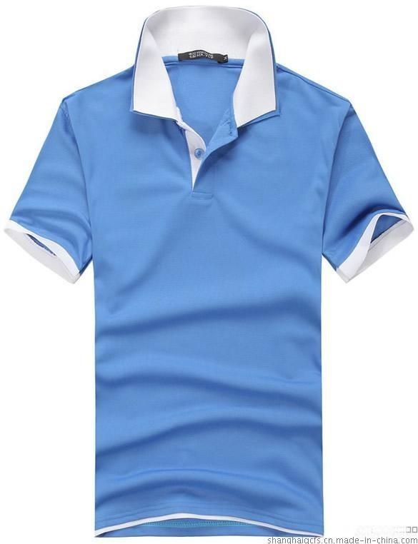 2020 男女款T恤 批发 生产 定制 加工