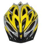 KUYOU酷友頭盔(KY-001黃色款)