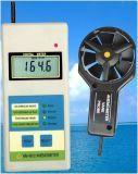 兰泰数字风速仪AM-4812厂家直销