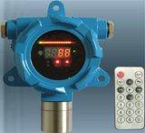 ST-1000硫化氢气体探测器制造商