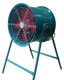 現貨銷售SF7-4型大風量崗位軸流風扇