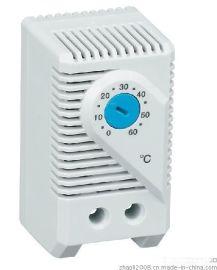 温度控制器(DMO1140, DMO1141)